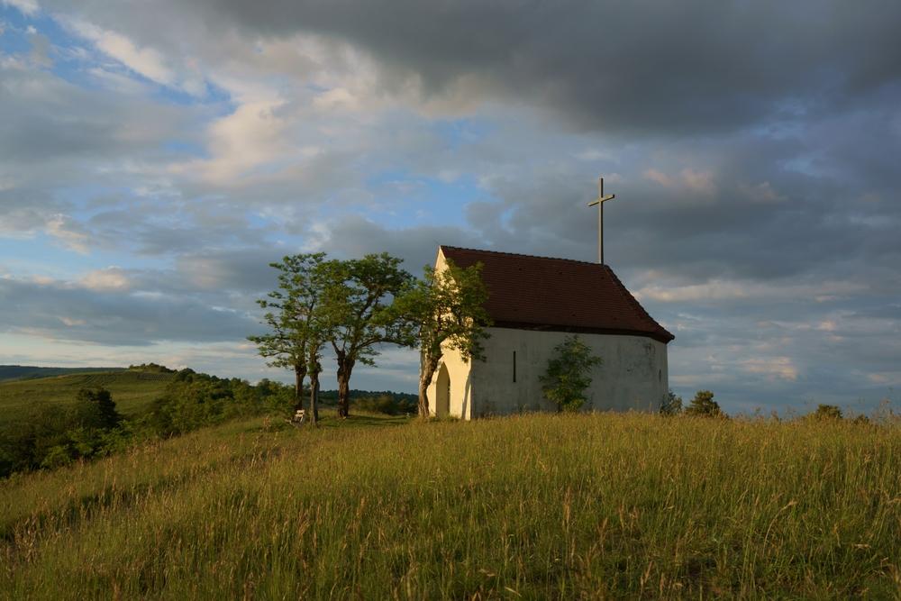 DSC07124(chapelle Bollenberg)