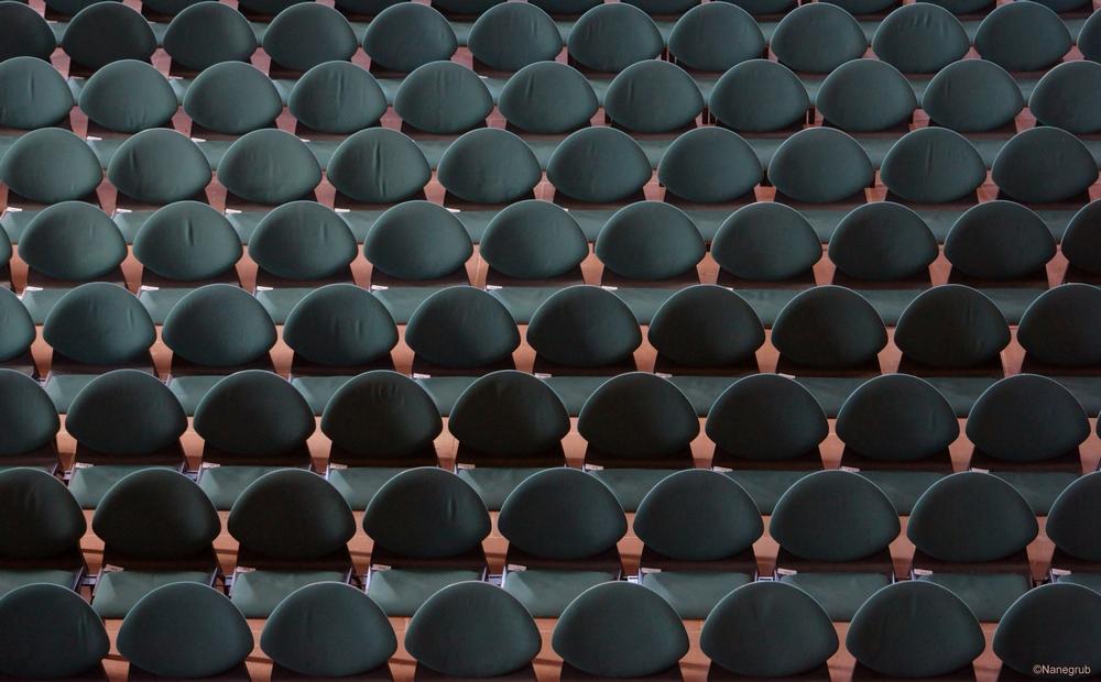 DSC00051 Chaises noires Dominicains