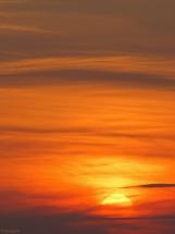 DSC09657 coucher de soleil
