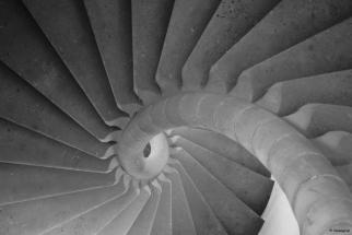 DSC01441 - escalier