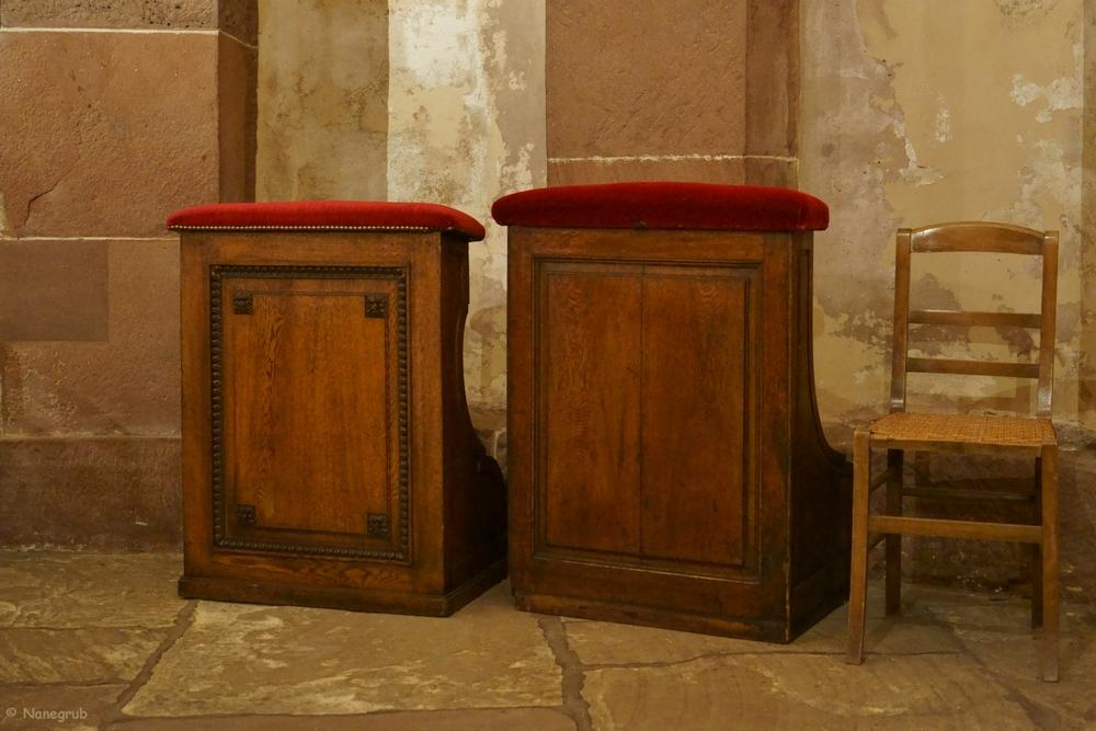 DSC00232. prie-Dieu mariage cathedraleJPG