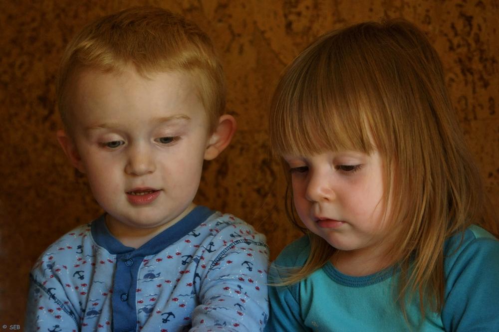 DSC02384.Noah et eloise - 18 octobre 2014JPG