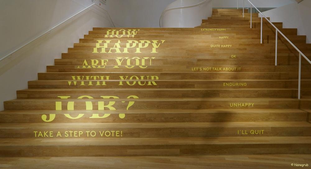 Take a step to vote DSC02726