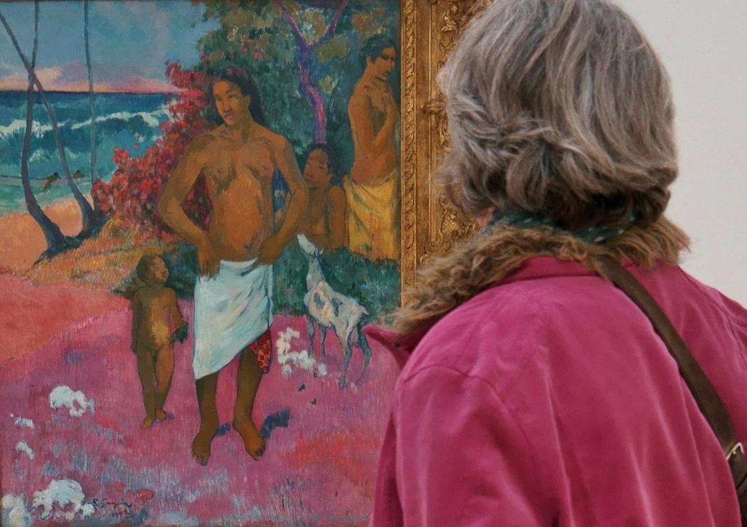 Gauguin - DSC00867 (2)
