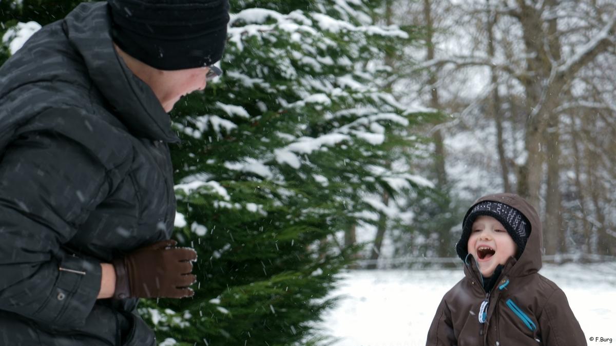 bataille boules de neige (4) DSC00226