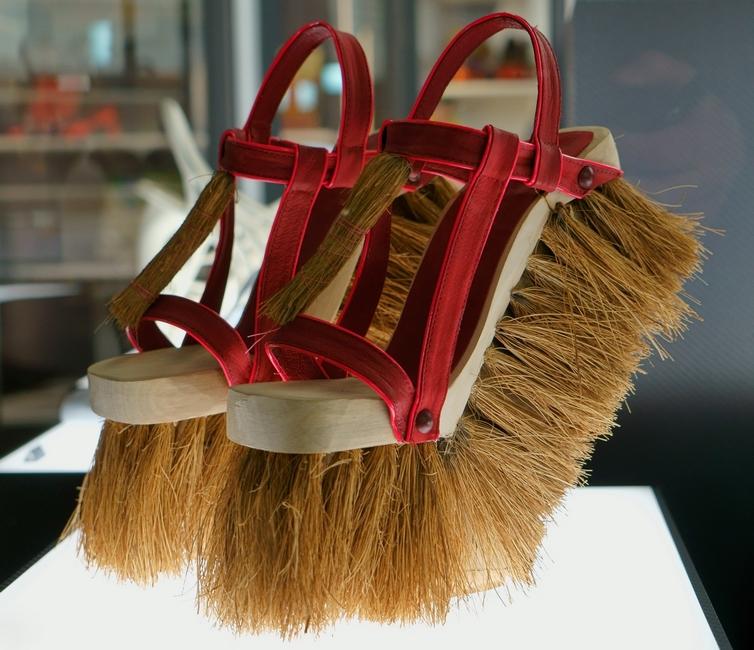 chaussure 3 - DSC00364