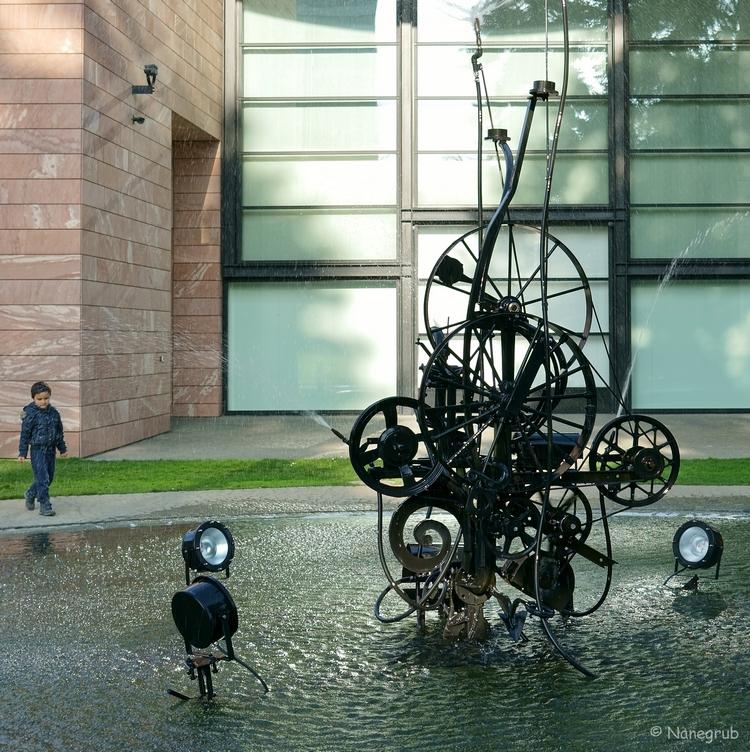 L'enfant et la machine - DSC02178