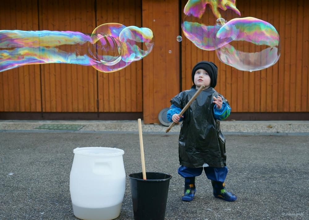 les bulles (1) DSC01850