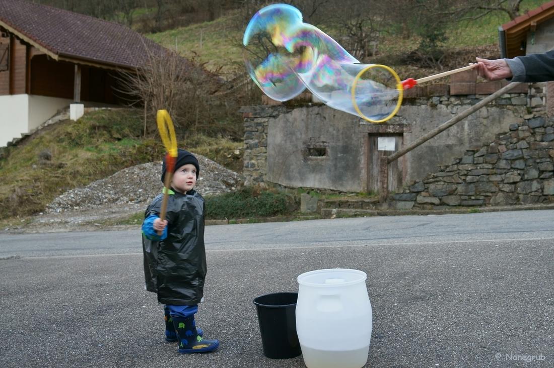 les bulles (2) DSC01808