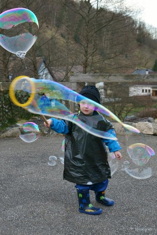 les bulles (3) DSC01804 - Copie
