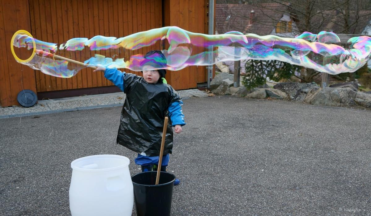 les bulles (4) DSC01810