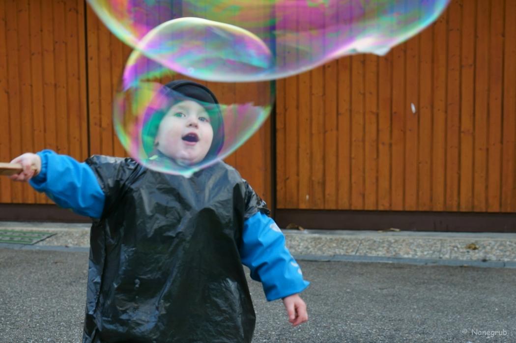 les bulles (5) DSC01851