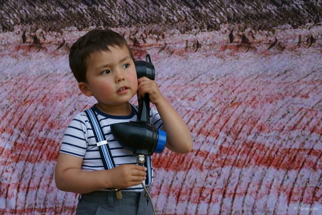 le telephone - DSC07299